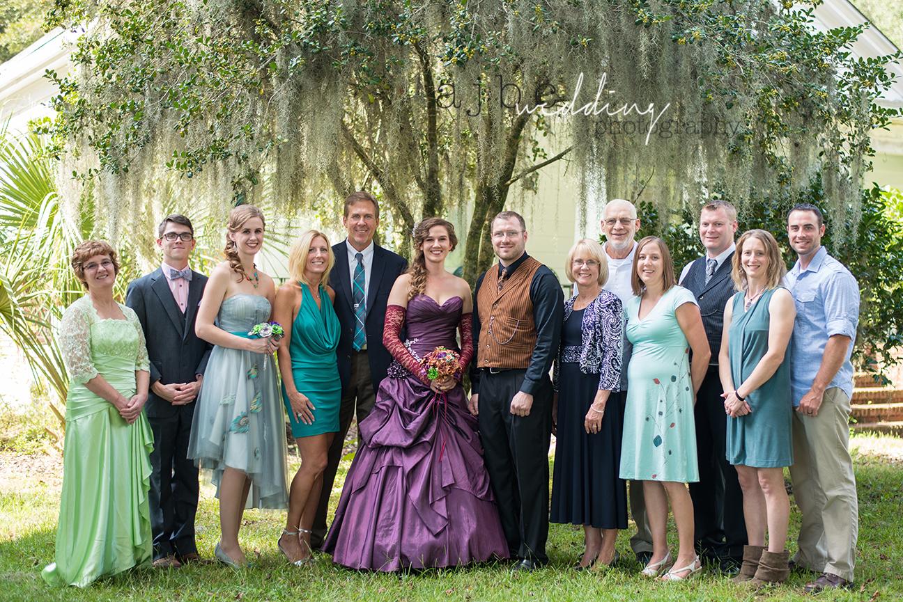 ajbcphotography-port-huron-michigan-wedding-photographer-savannah-georgia-wedding-desitanation-wedding-photographer-love-married-family-photo.jpg