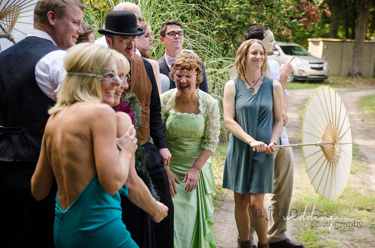 ajbcphotography-port-huron-michigan-wedding-photographer-savannah-georgia-wedding-desitanation-wedding-photographer-love-married-family-georgia.jpg