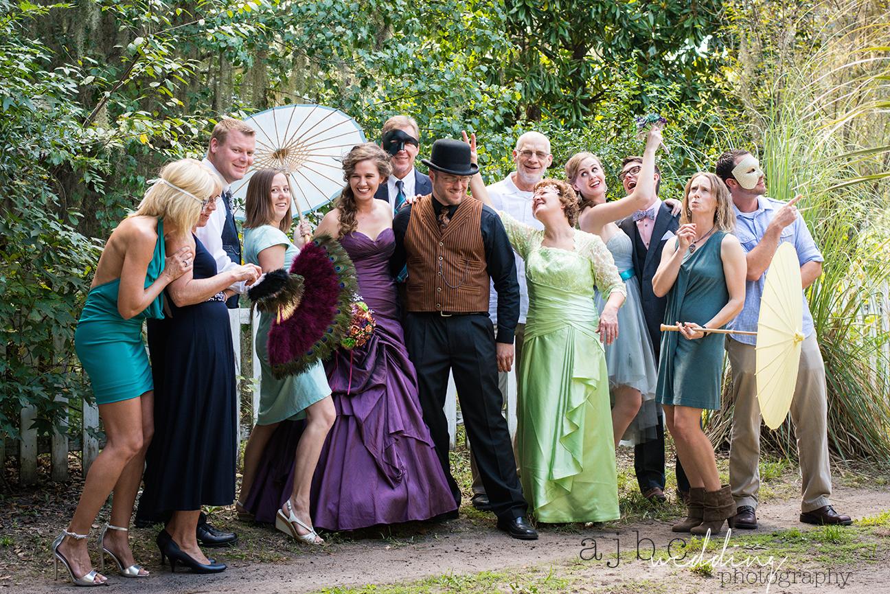 ajbcphotography-port-huron-michigan-wedding-photographer-savannah-georgia-wedding-desitanation-wedding-photographer-love-married-family-bride-groom.jpg