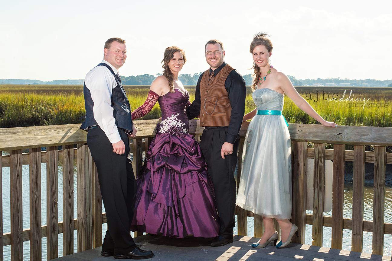 ajbcphotography-port-huron-michigan-wedding-photographer-savannah-georgia-wedding-desitanation-wedding-photographer-love-married-savannah.jpg