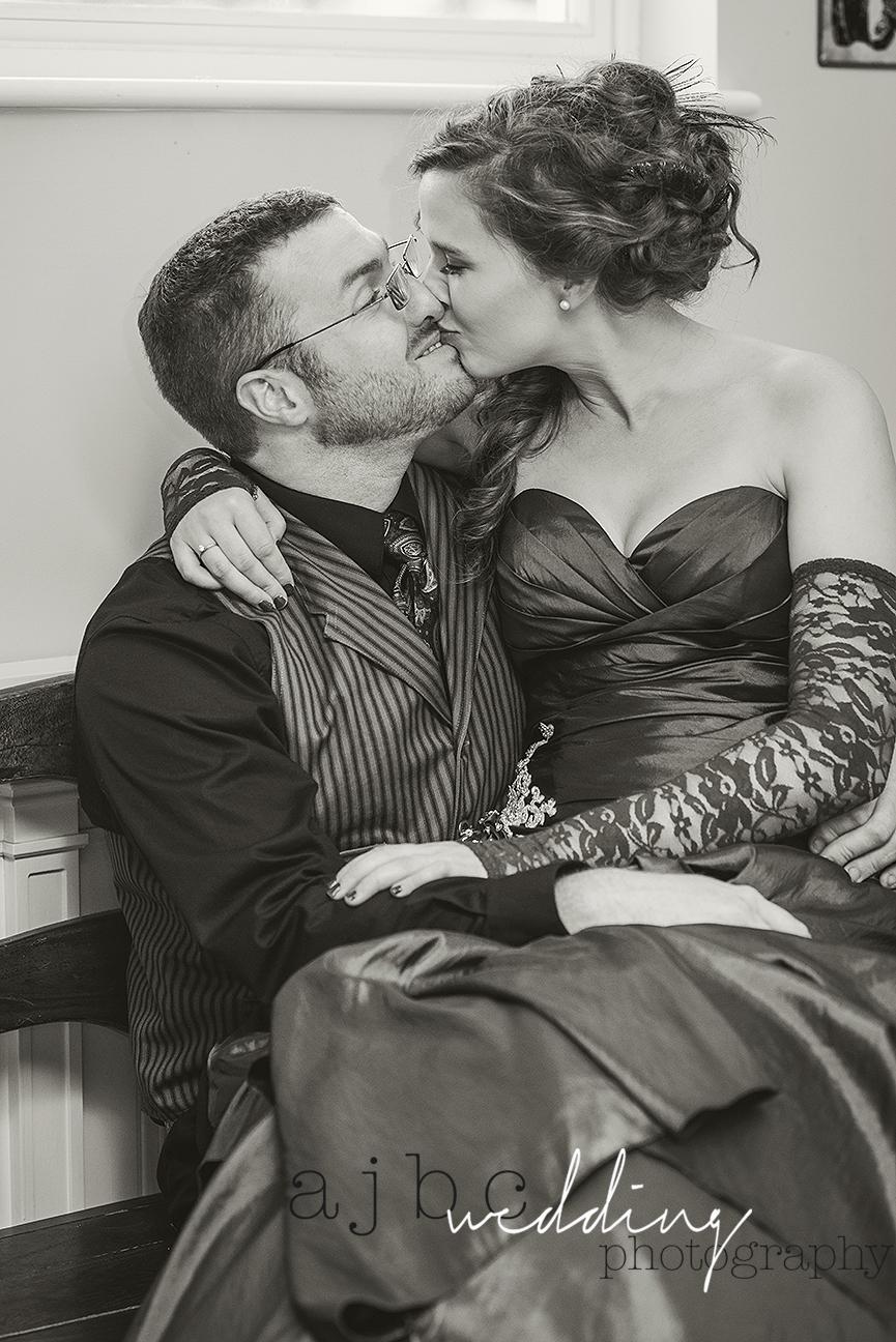 ajbcphotography-port-huron-michigan-wedding-photographer-savannah-georgia-wedding-desitanation-wedding-photographer-love-married-bride-grrom-mr-mrs.jpg