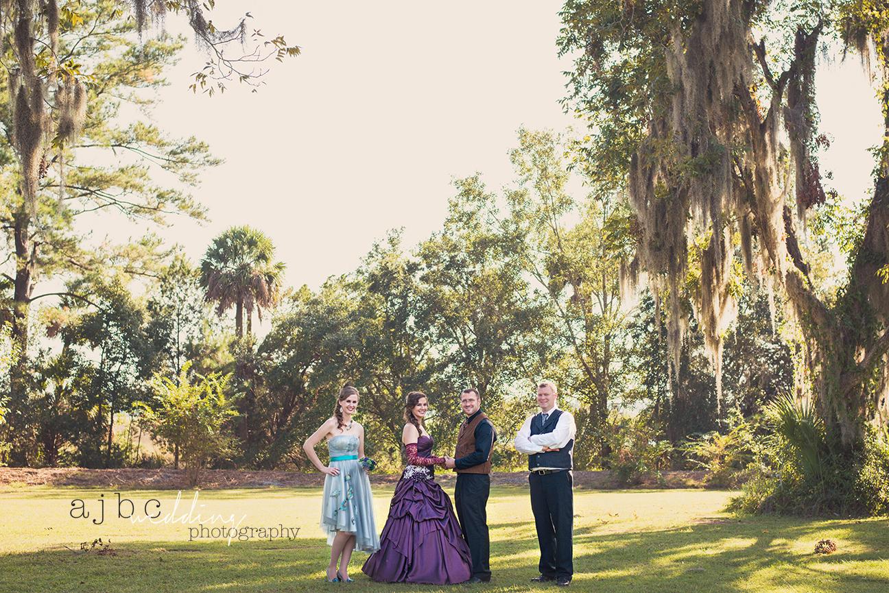ajbcphotography-port-huron-michigan-wedding-photographer-savannah-georgia-wedding-desitanation-wedding-photographer-love-married-bride-groom-brother-sister.jpg