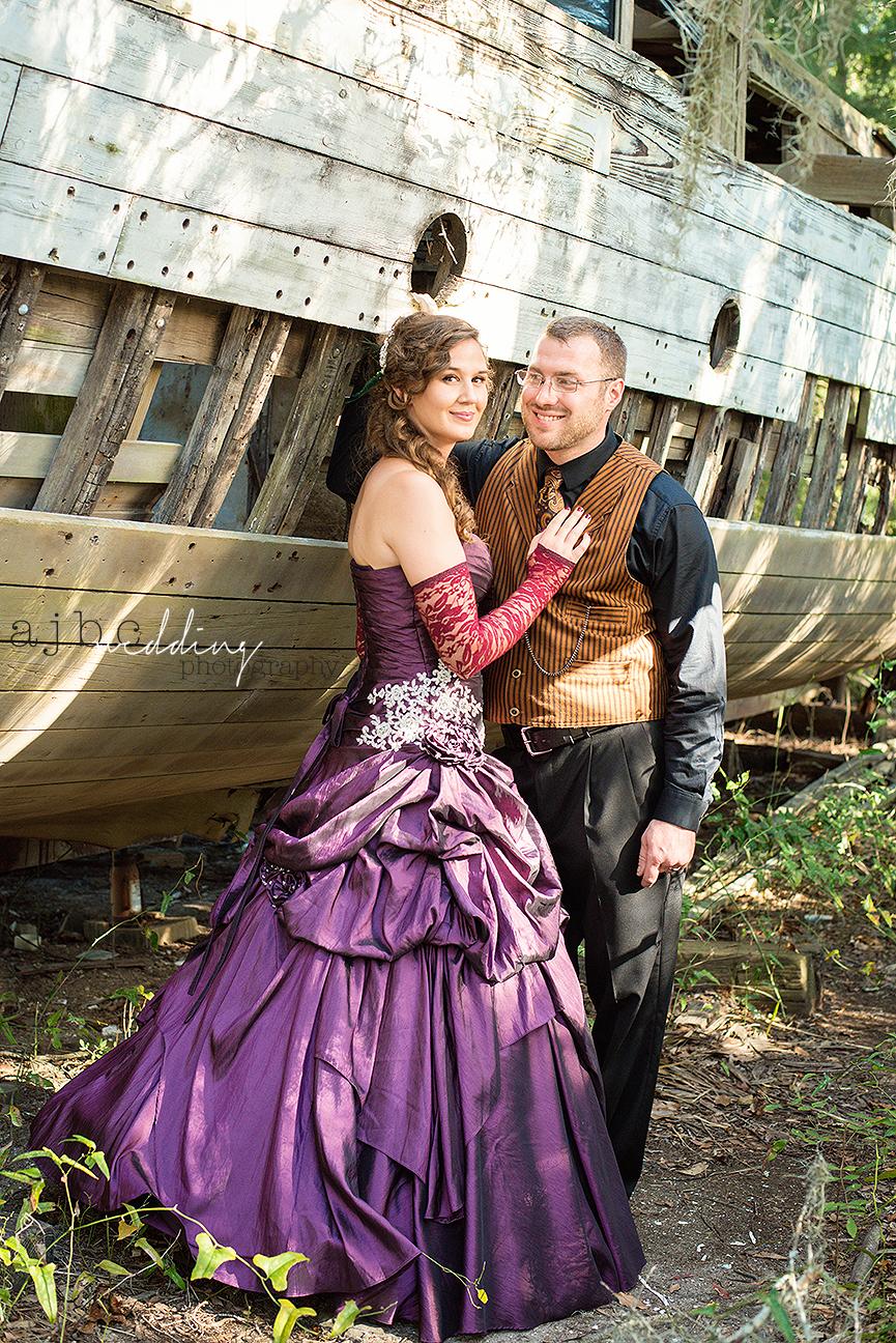 ajbcphotography-port-huron-michigan-wedding-photographer-savannah-georgia-wedding-desitanation-wedding-photographer-love-married-bride-groom-just-married.jpg