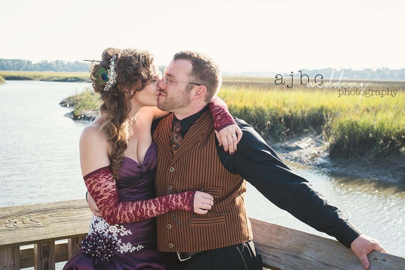 ajbcphotography-port-huron-michigan-wedding-photographer-savannah-georgia-wedding-desitanation-wedding-photographer-love-married-georgia-weddding.jpg
