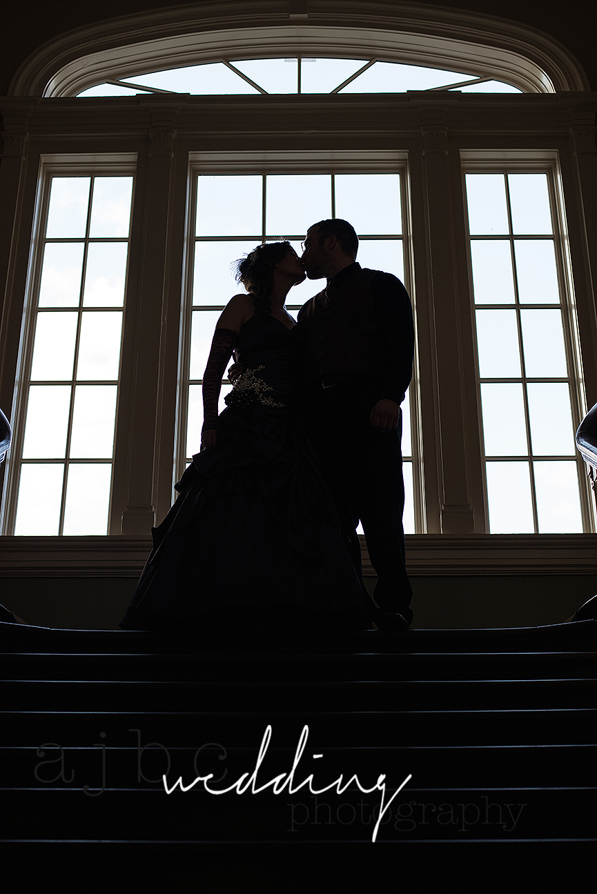 ajbcphotography-port-huron-michigan-wedding-photographer-savannah-georgia-wedding-desitanation-wedding-photographer-love-married-just-married-georgia.jpg