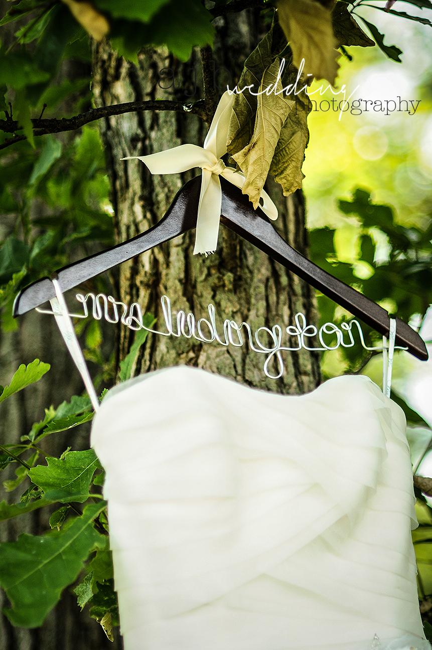 ajbc-photography-michigan-wedding-photographer--.jpg