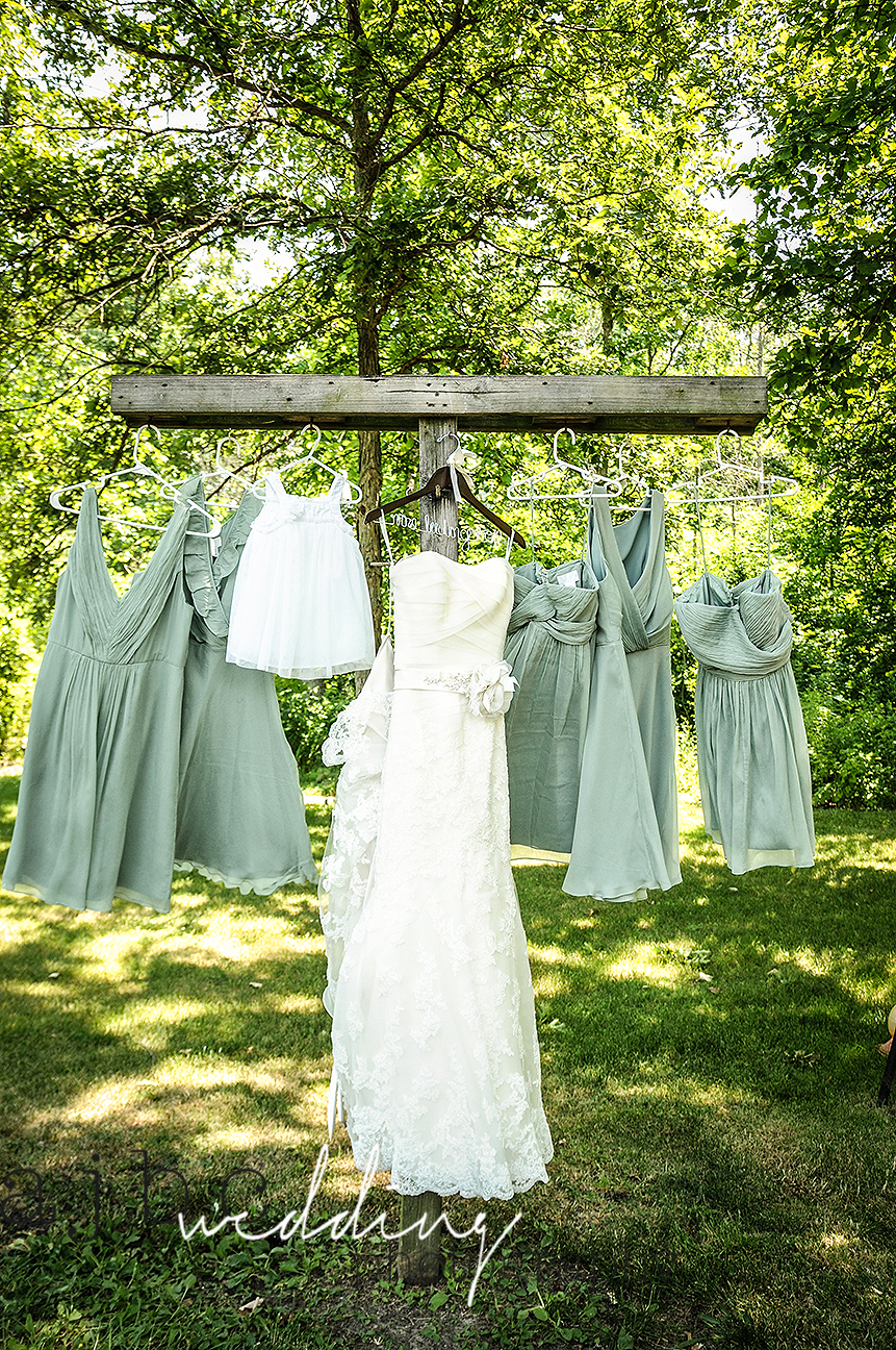 ajbc-photography-porthuron-michigan-wedding-photographer-.jpg