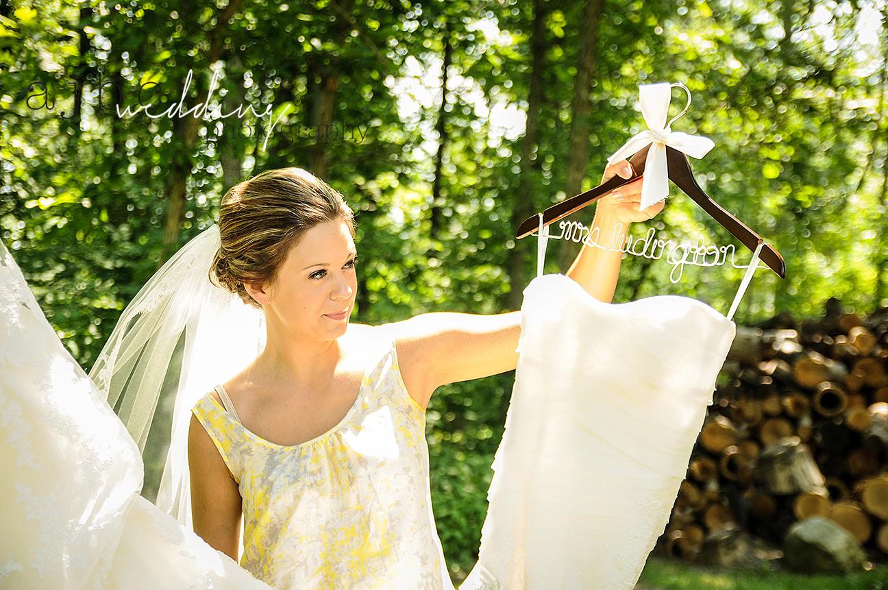 ajbc-photography-port-huron-michigan-photographer-bride-groom.jpg