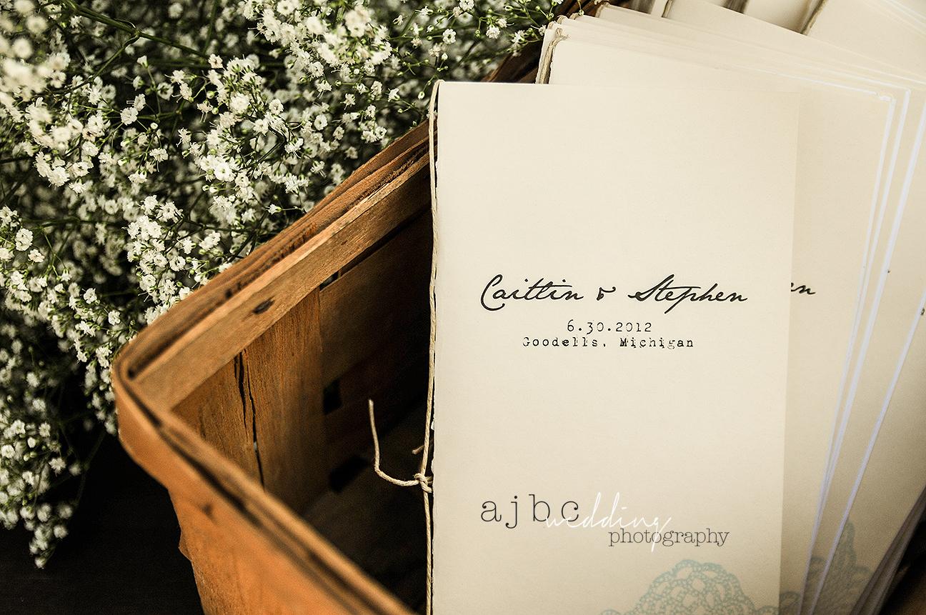 ajbc-photography-port-huron-michigan-wedding-photographer-.jpg
