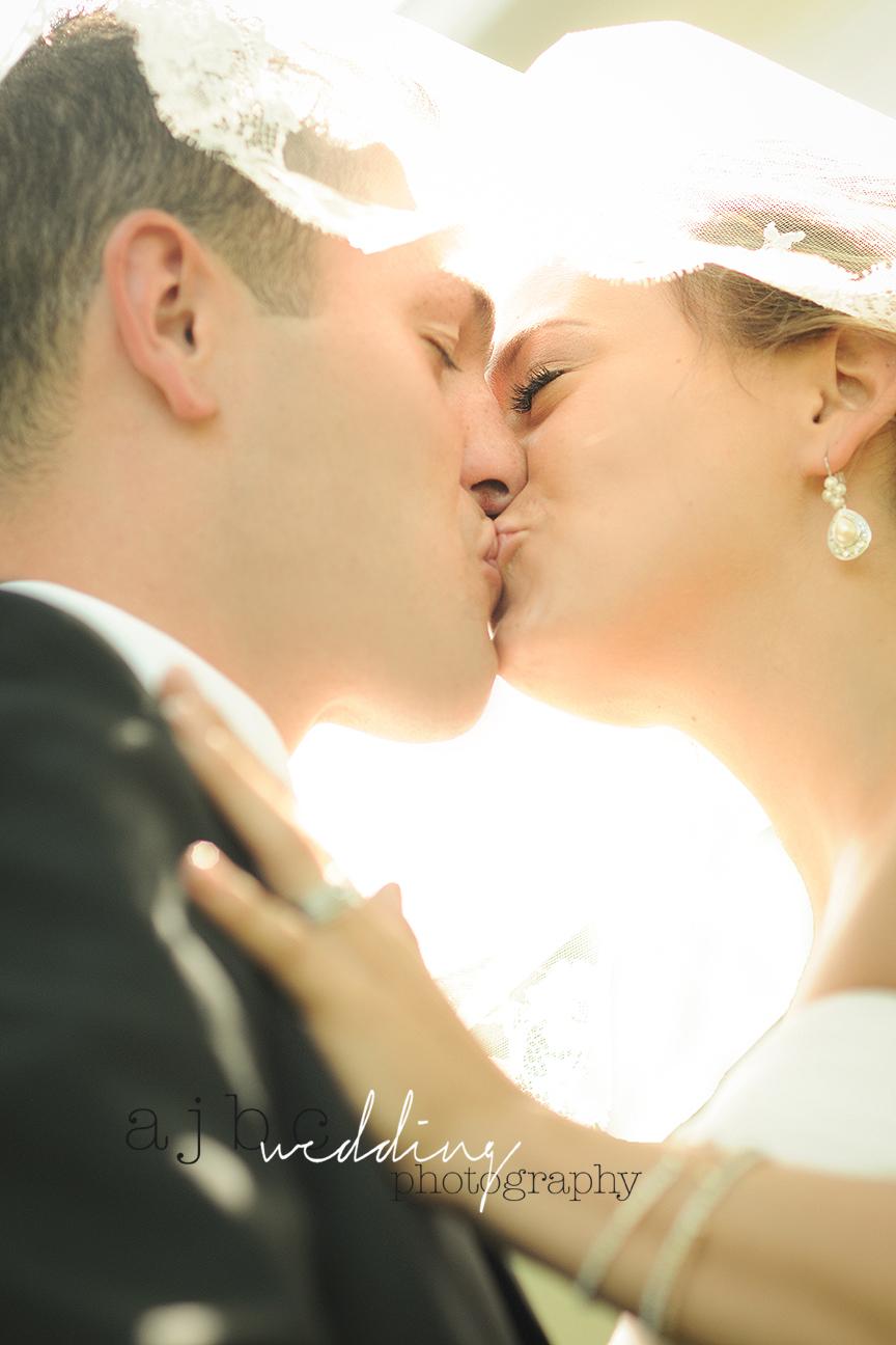 ajbc-photography-goddells-michigan-wedding-photographer.jpg