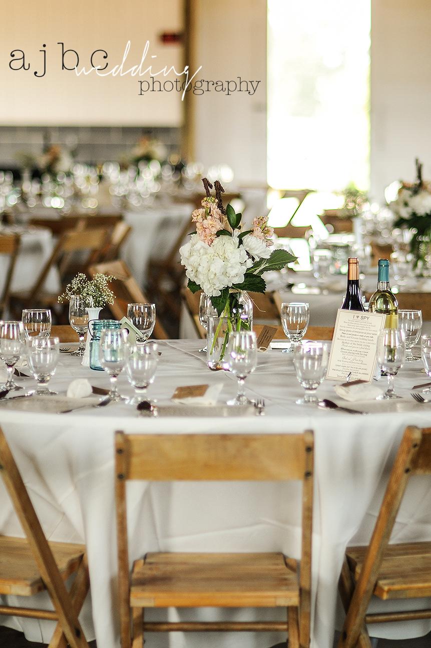 ajbc-photography-port-huron-michigan-barn-wedding-photographer-.jpg