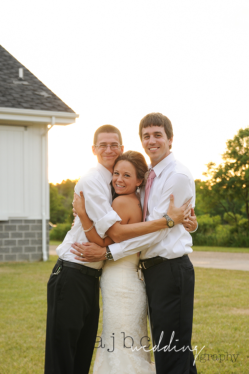 ajbc-photography-michigan-wedding-photographer-.jpg