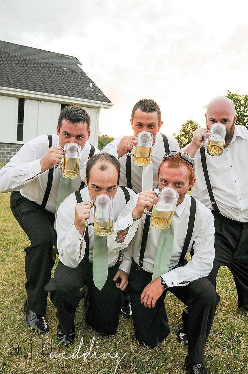 ajbc-photography-port-huron-michigan-wedding-photographer-groomsmen.jpg