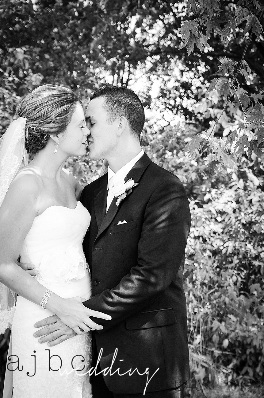 ajbc-photography-port-outdoor-michigan-wedding-photographer.jpg