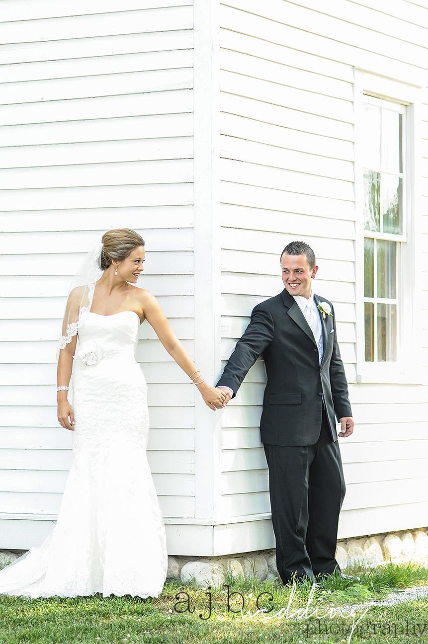 ajbc-photography-port-huron-michigan-wedding-photographer.jpg