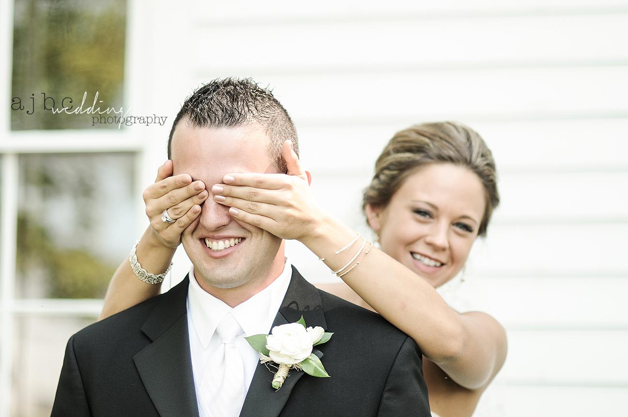 ajbc-photography-michigan-wedding-photographer.jpg