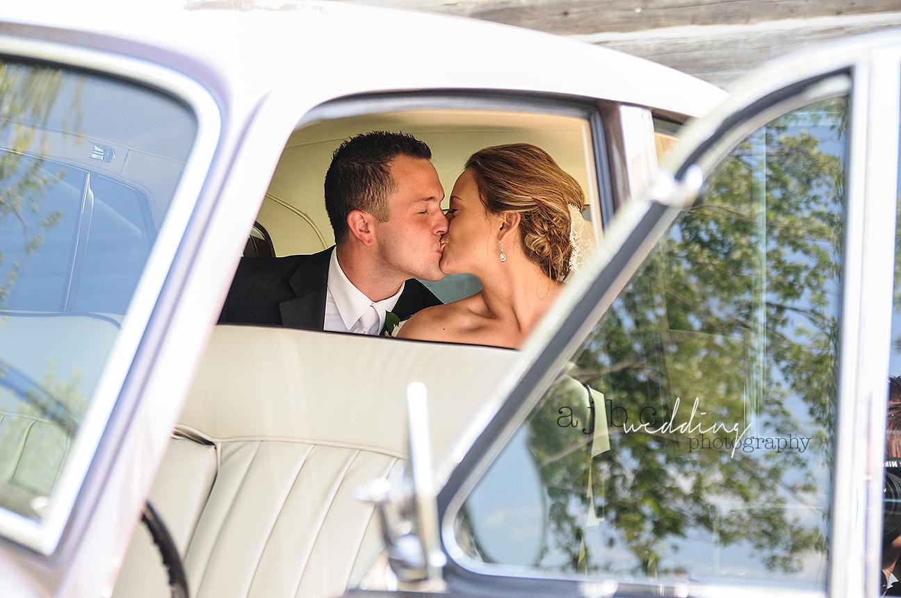 ajbc-photography-port-godells-michigan-barn-wedding-photographer.jpg