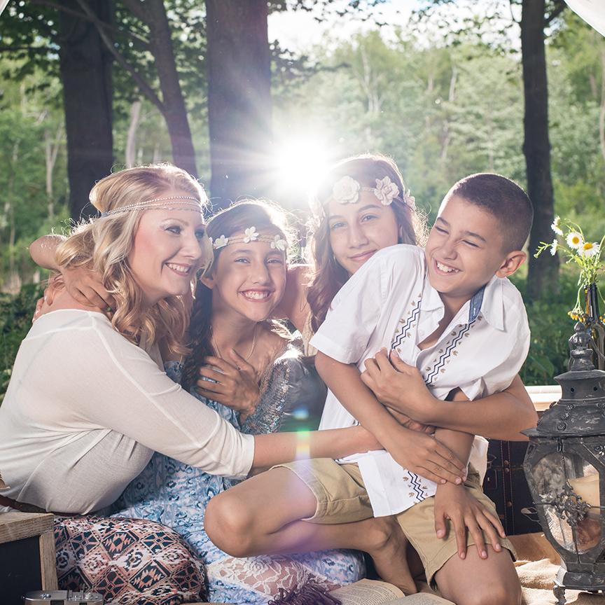 port-huron-michigan-family-photographer.jpg