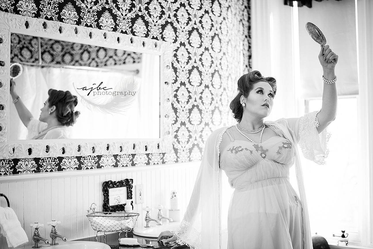 ajbcphotography-port-huron-michigan-pin-up-photographer-beauty-boudoir.jpg