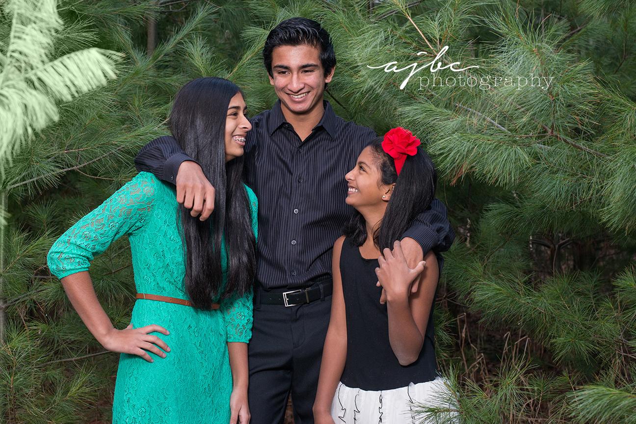 port-huron-michigan-family-photographer-christmas-mini.jpg