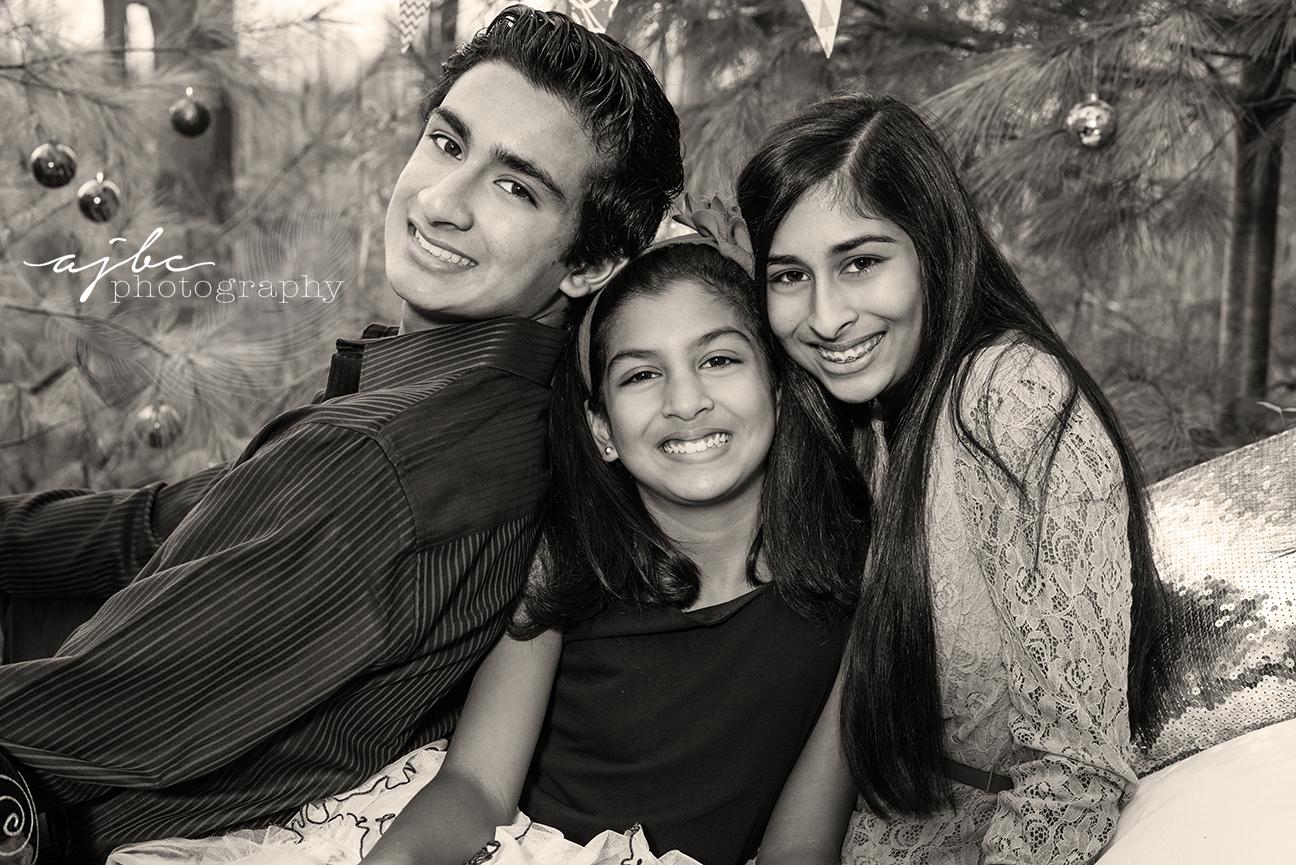 port-huron-michigan-family-photographer1.jpg