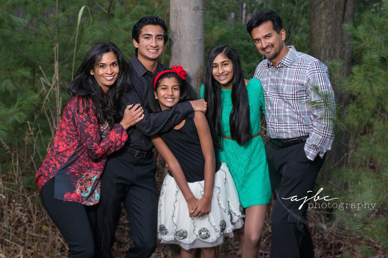 port-huron-michigan-family-photographer3.jpg