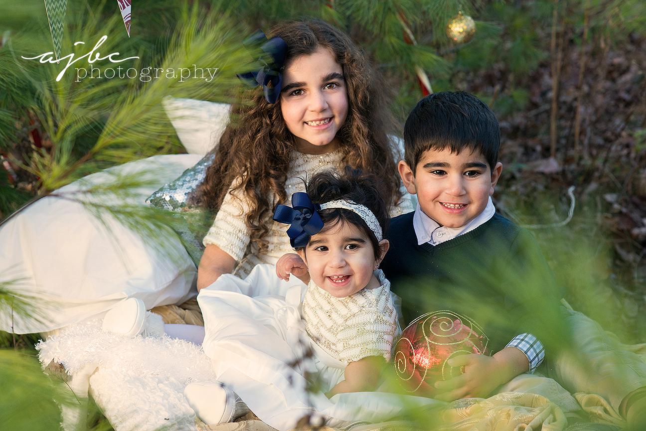 port-huron-michigan-outdoor-family-photography5.jpg