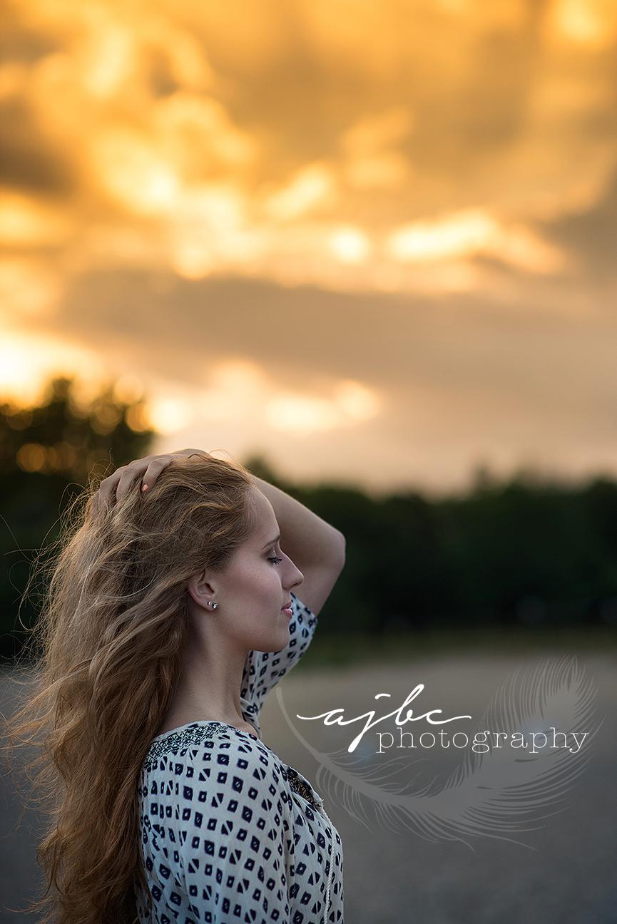 port-huron-michigan-outdoor-senior-photographer-5.jpg