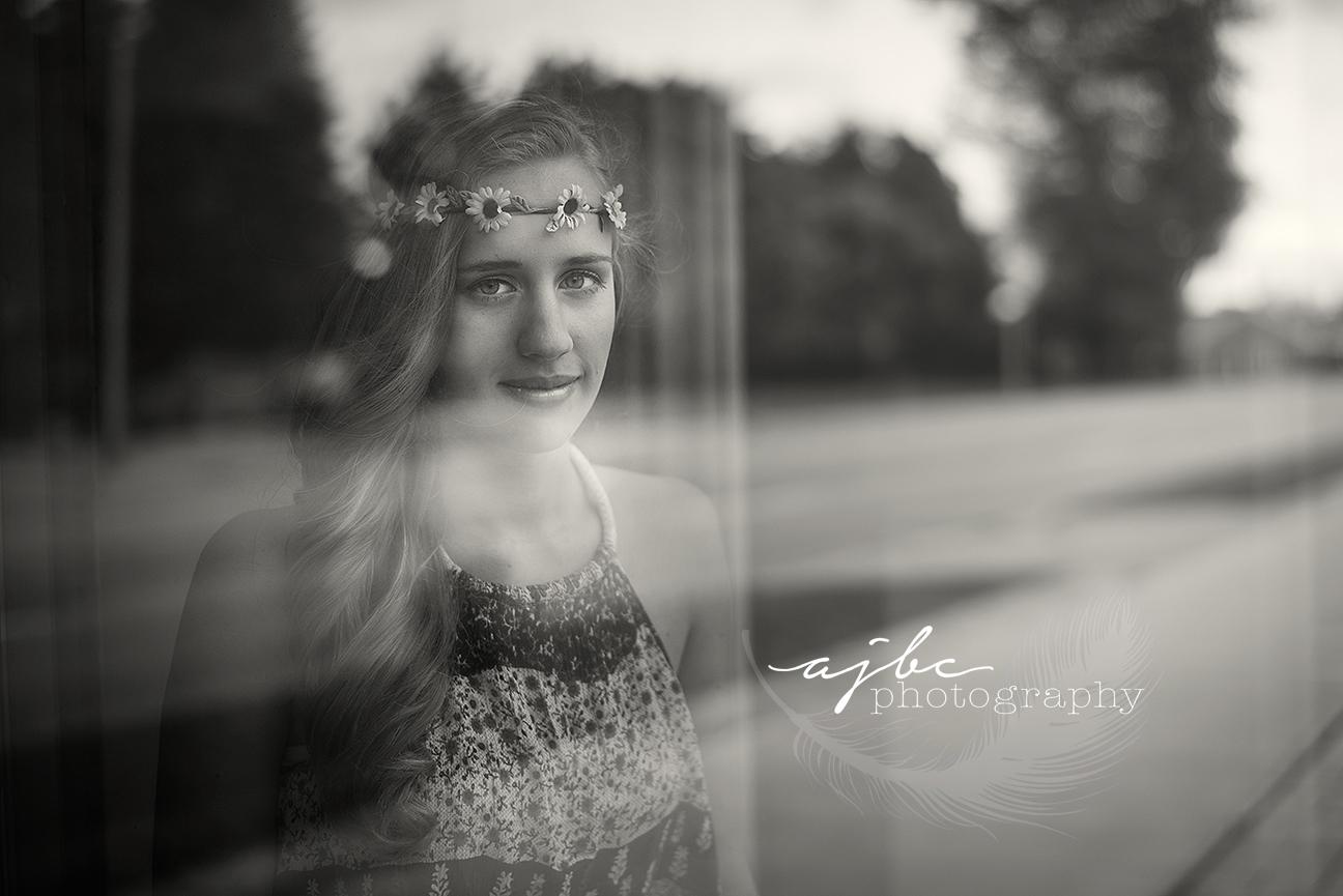 algonac-michigan-senior-photographer-4.jpg