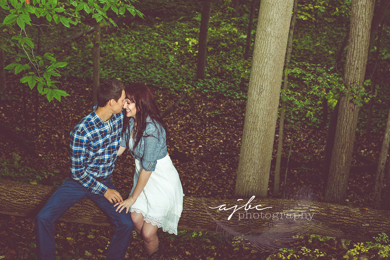 port-huron-michigan-engagement-photographer 2.jpg