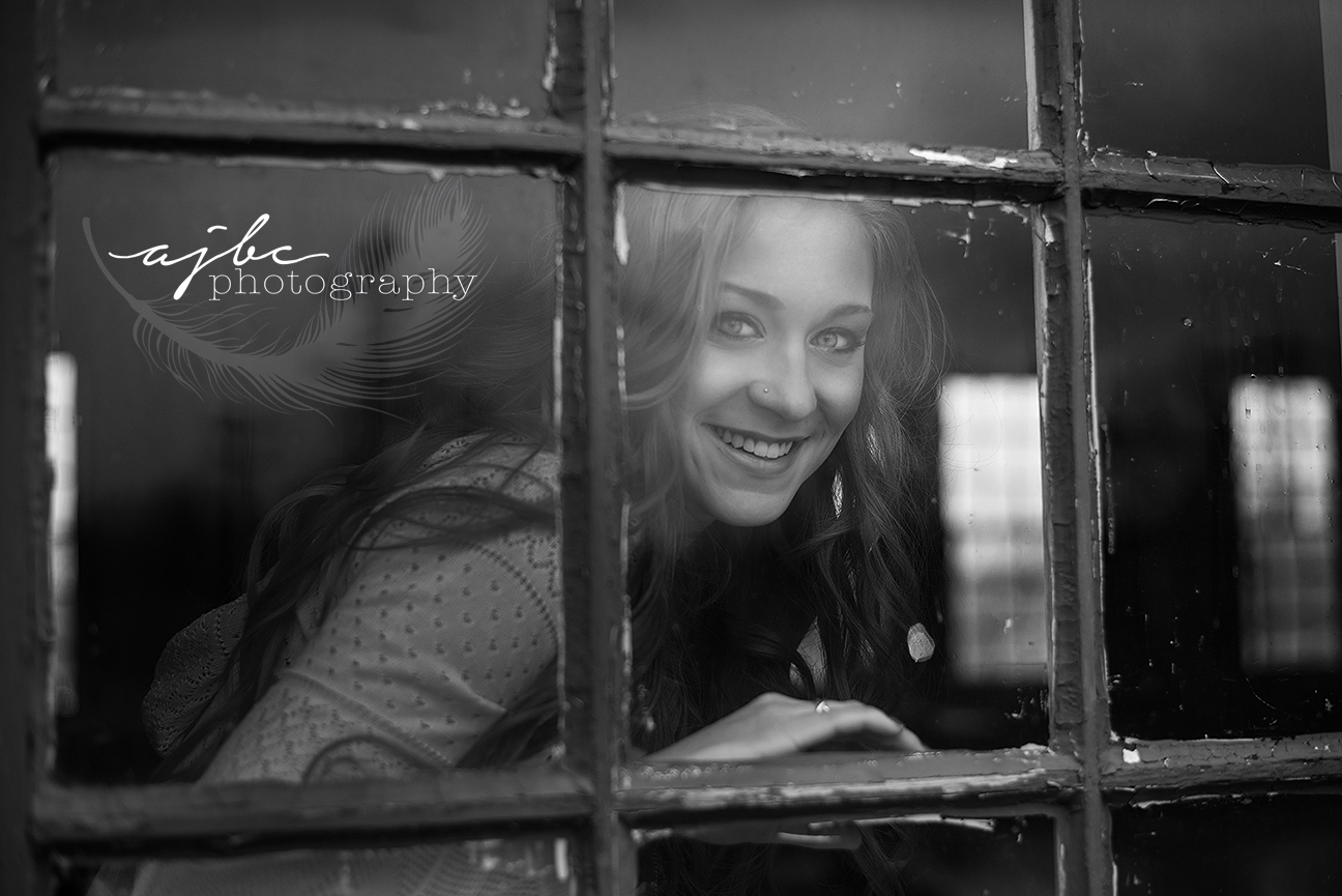 pot huron michigan senior girl photographer  .jpg