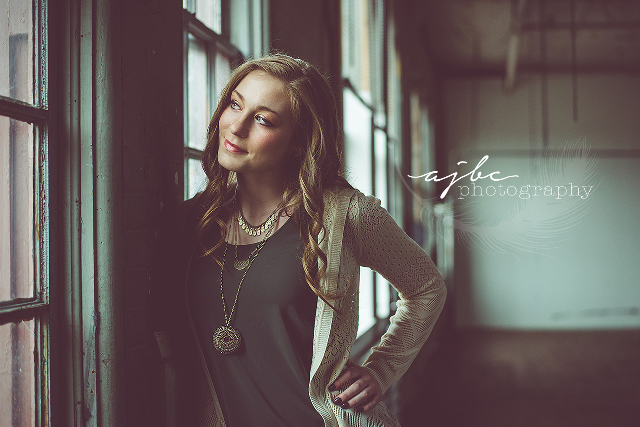 port huron michigan senior photoshoot.jpg