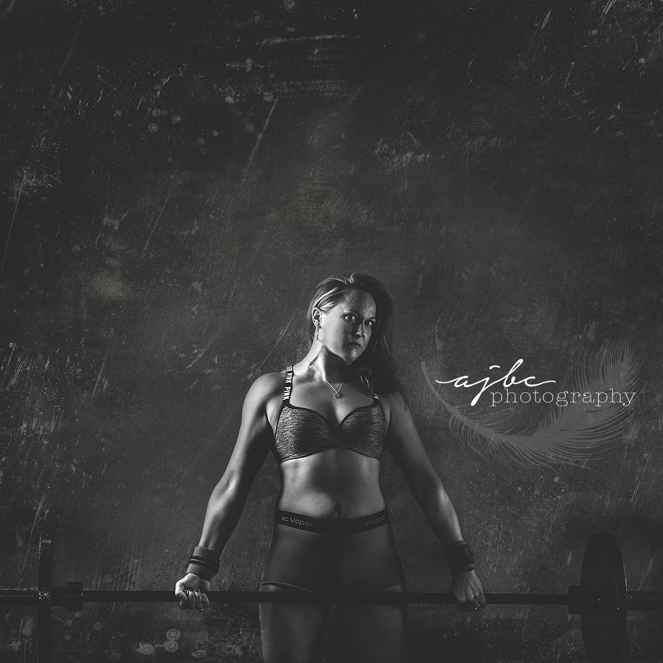 port huron michigan fitness photography  .jpg