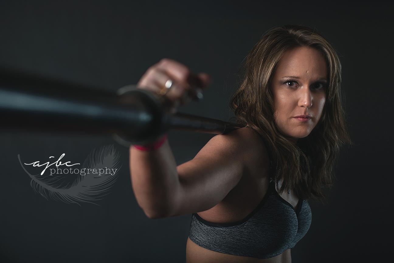 port huron michigan fitness beauty photography.jpg