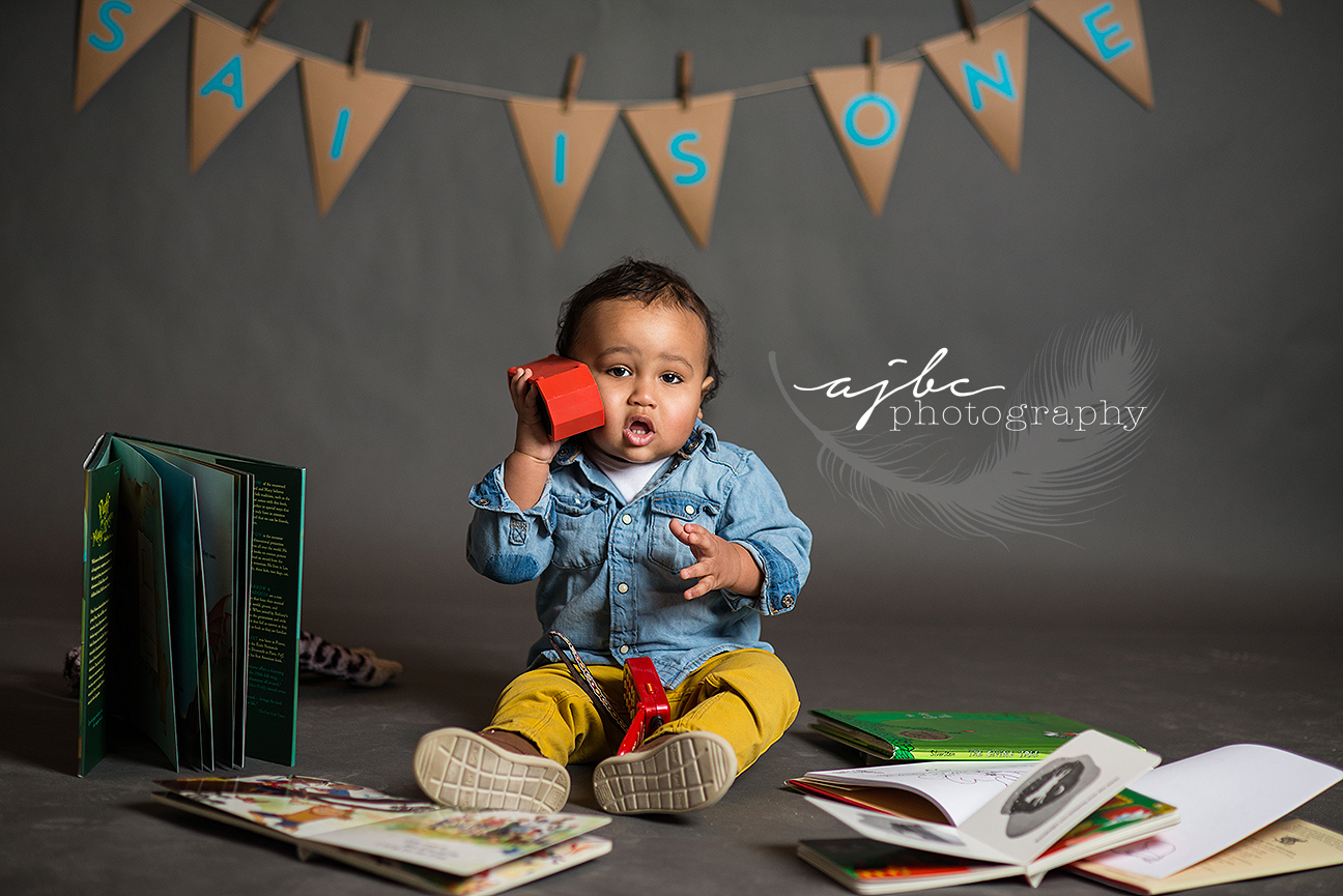 london ontario little boy fashion shoot.jpg