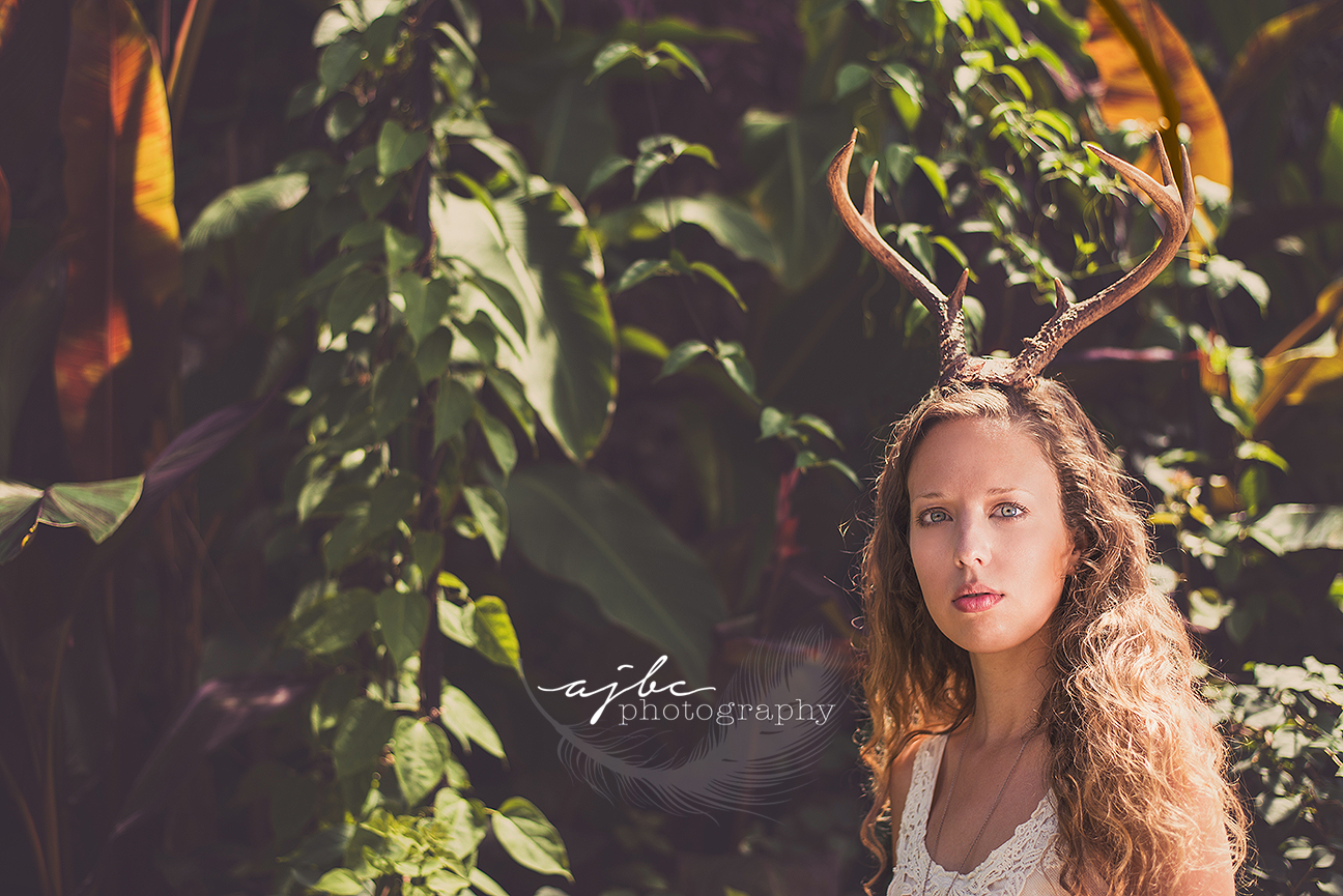 detroit michigan beauty fairytale photoshoot.jpg