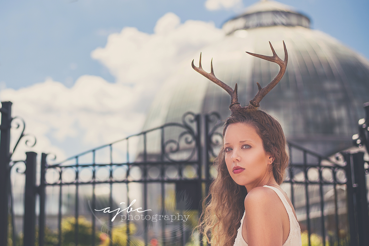 belle isle detroit model photography.jpg