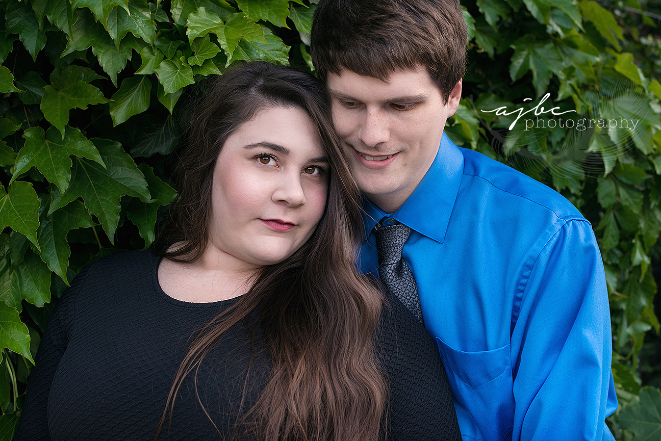 downtown port huron couples photoshoot.jpg
