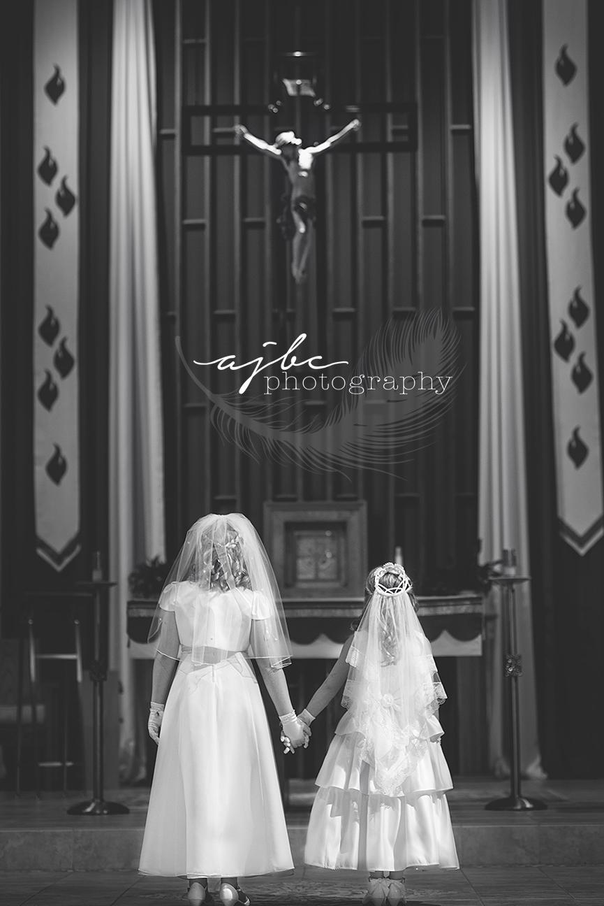 ajbc photography michigan communion photographer.jpg