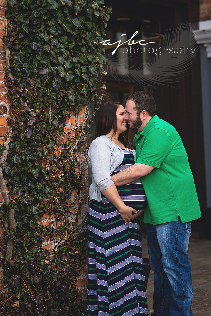 michigan outdoor maternity photos.jpg