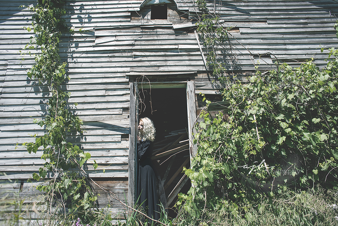 port huron michigan artistic photoshoot.jpg