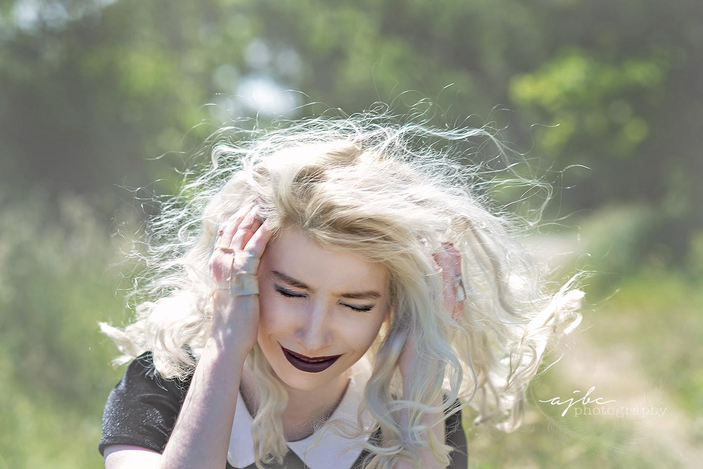 Dark Beauty teen Photoshoot Michigan.jpg