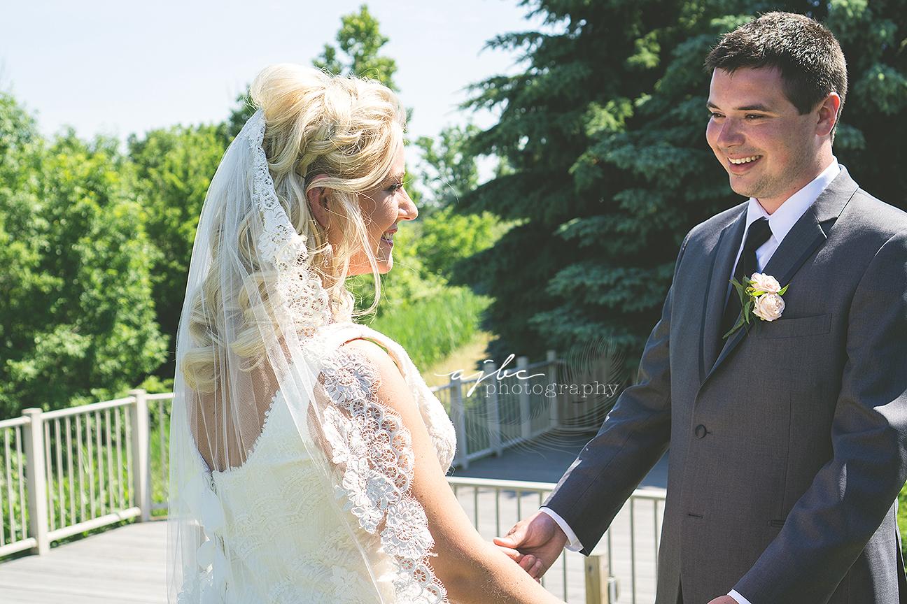 bride a groom first look photos.jpg
