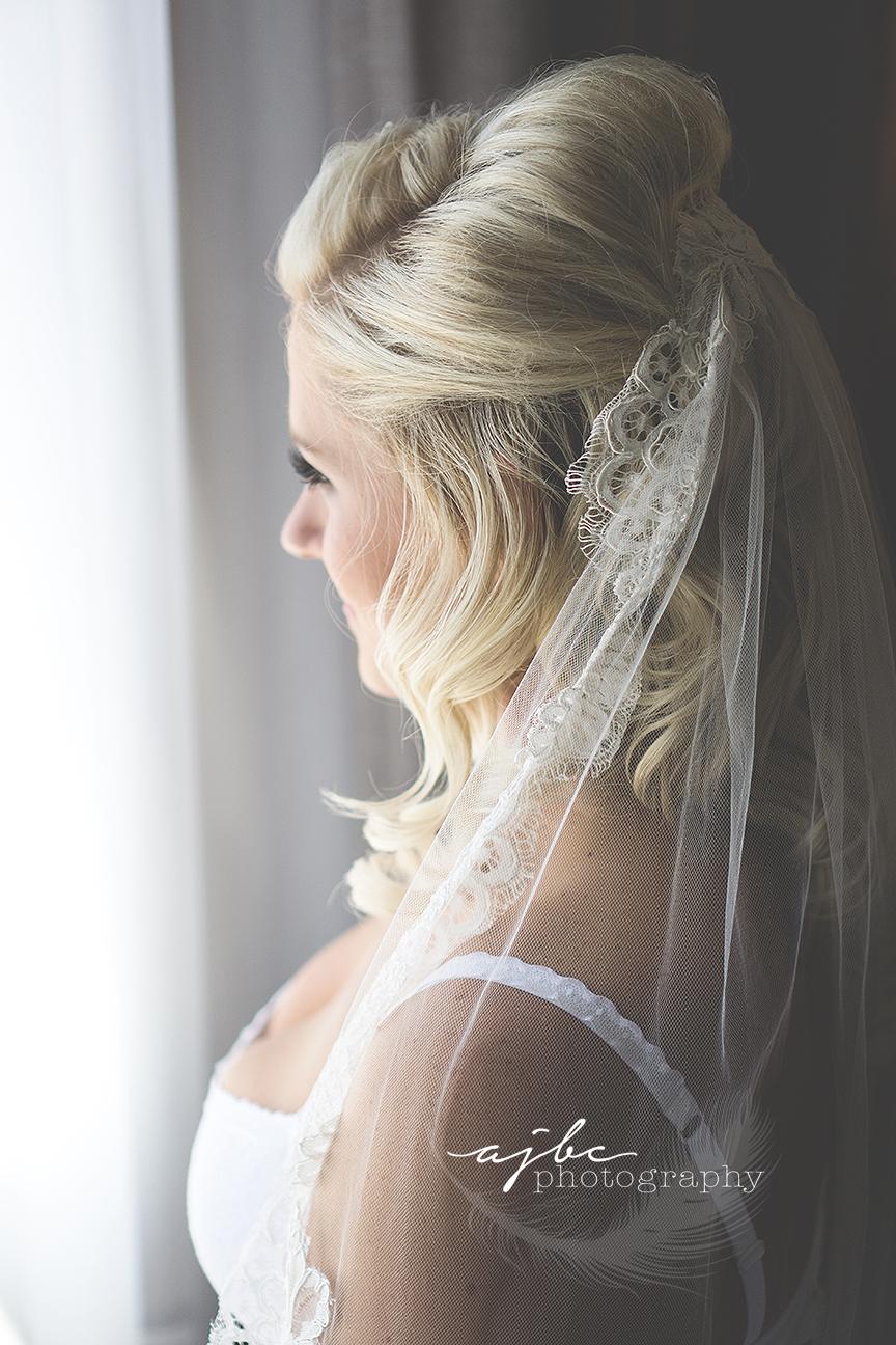 bride to be photos port huron michigan.jpg