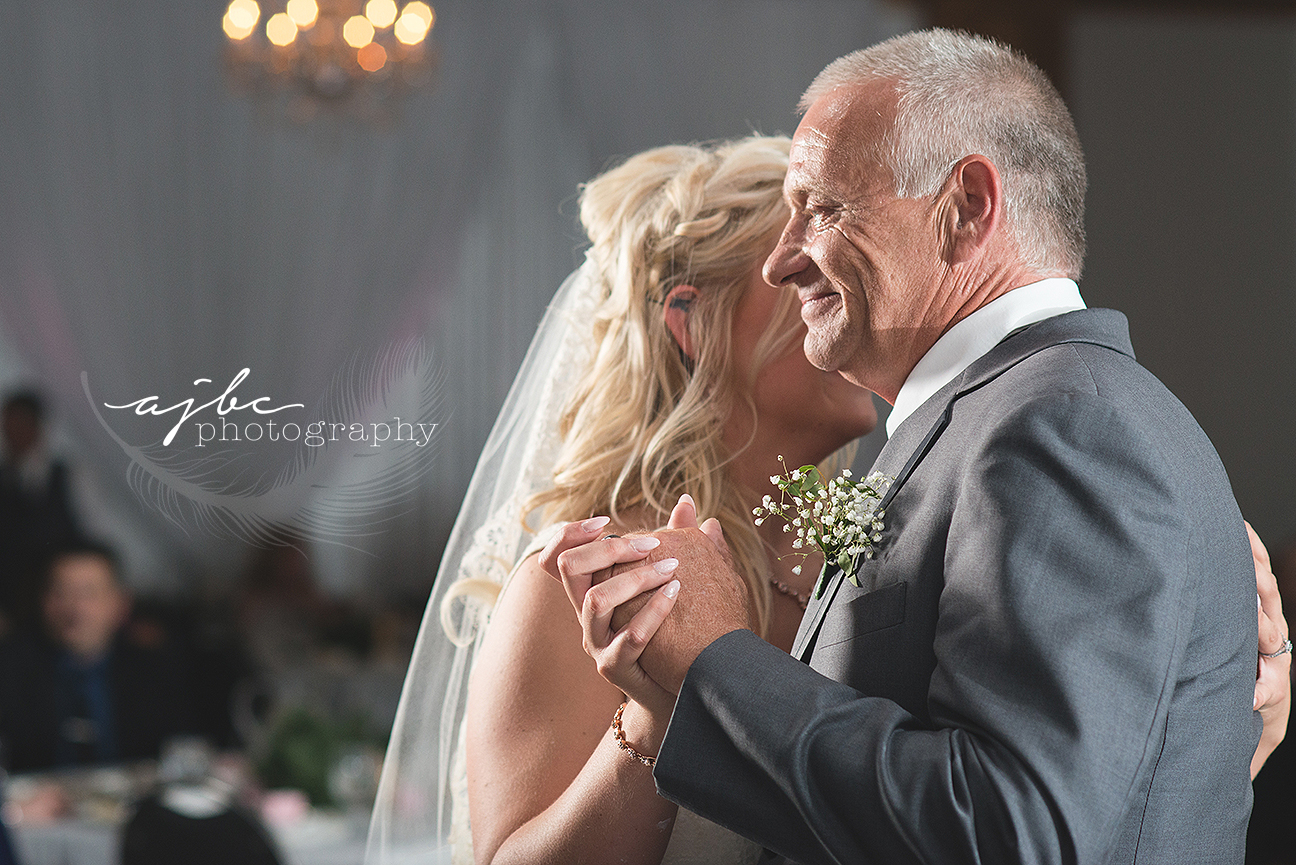 detroit michigan wedding photographer father daughter dance.jpg