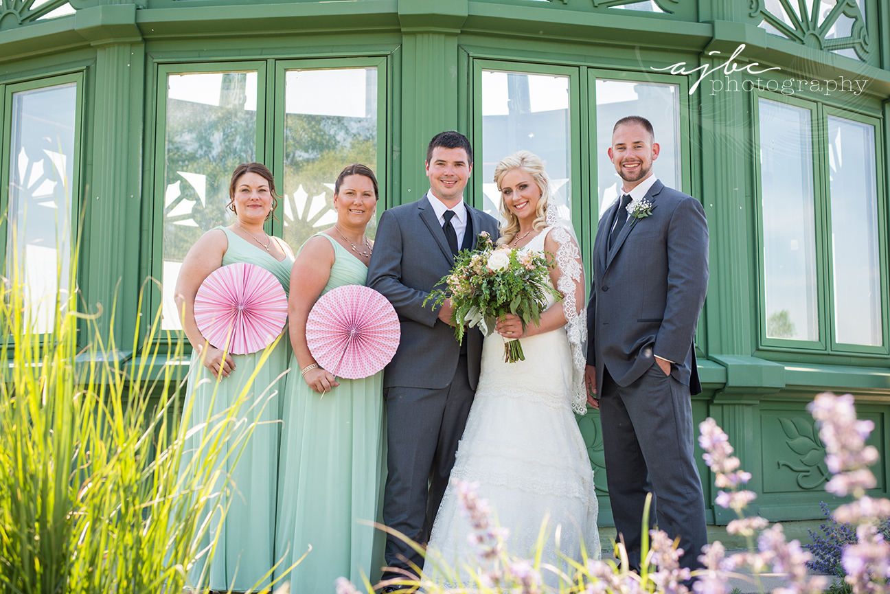 family wedding photography port huron michigan.jpg