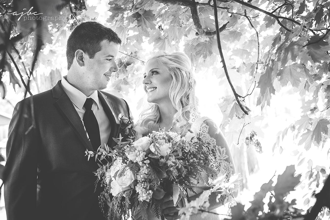 cute bride and groom photos.jpg