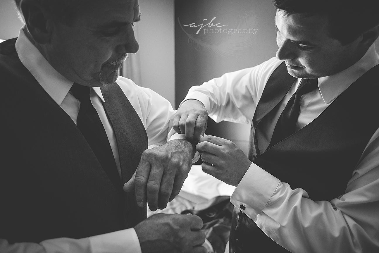 detroit michigan wedding photographer.jpg