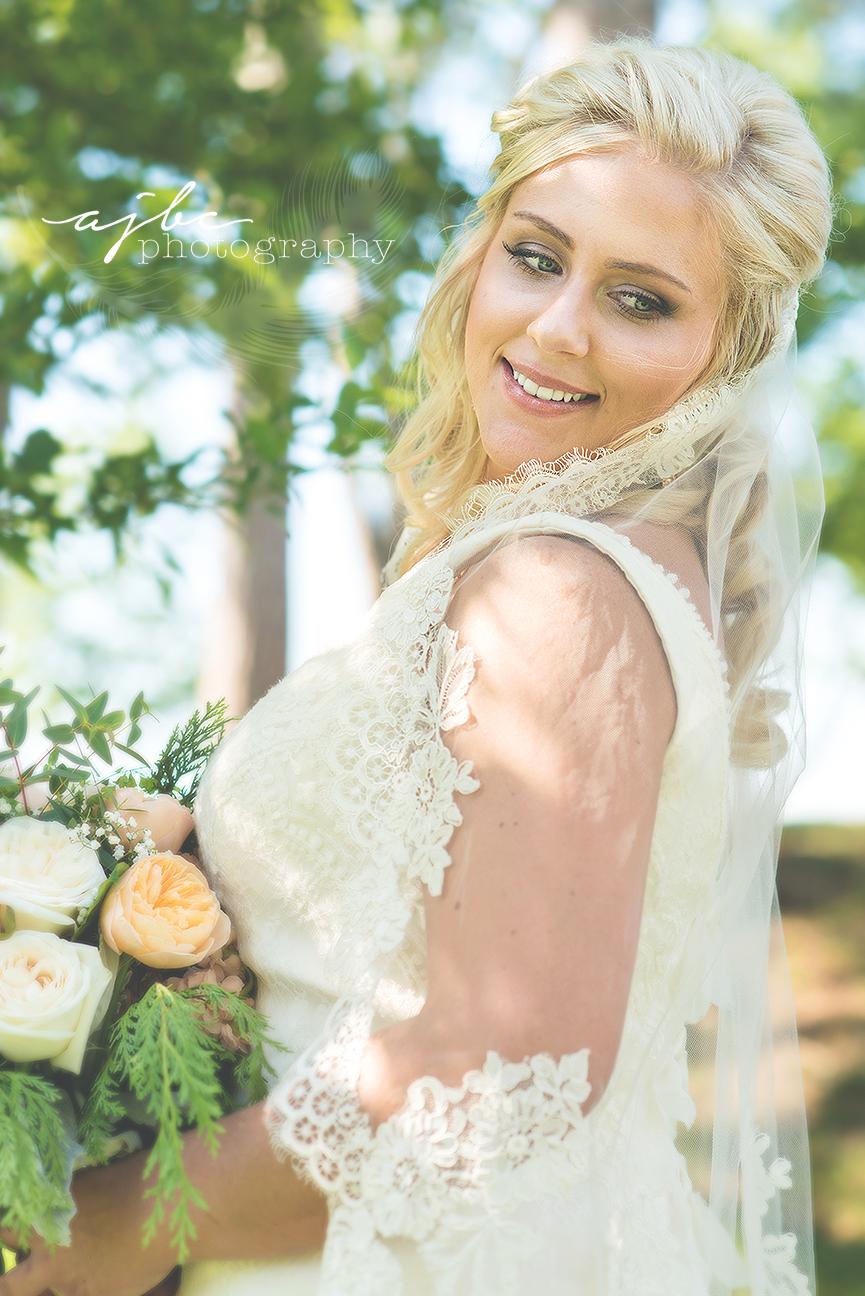 gorgeous bride detroit michigan wedding.jpg