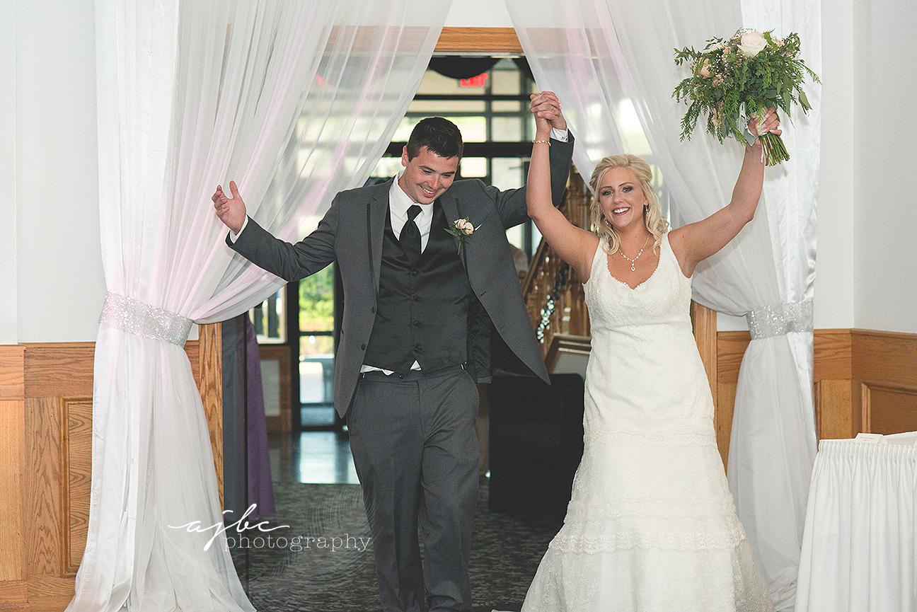 just married wedding photos.jpg